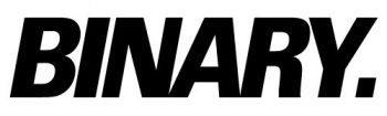 Logo de binarymag