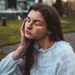 fibromialgia y cbd