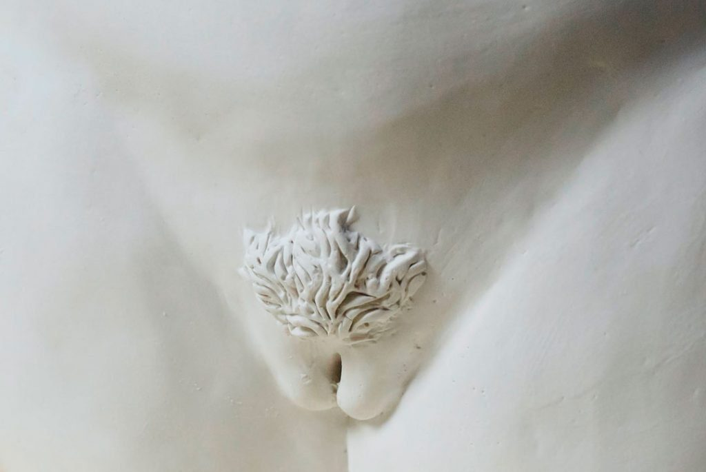 cbd y vaginismo